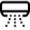 logo whatsapp telephone handset icon 143174