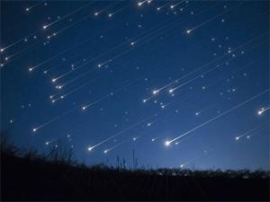 Звездный дождь Ейск 2021 год